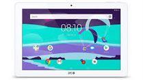 protector templado Samsung Galaxy Tab S6