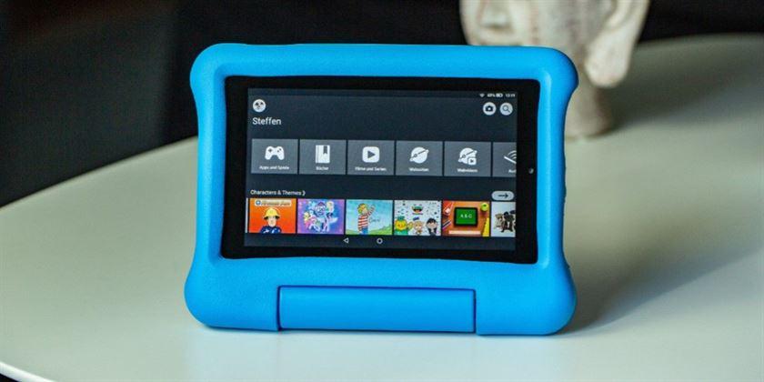 cristal templado Huawei MediaPad T1 8.0