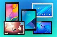 protector templado Samsung Galaxy Tab 4 7.0