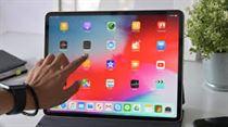 vidrio templado Apple iPad Air 2