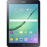 El top cinco de protectores templados para Huawei MediaPad T1 S8