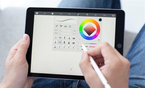 cristal templado Apple iPad Pro 9.7