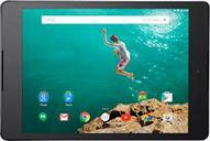 Los 5 mejores vidrios templados para el Huawei MediaPad M3 Lite 10 ❤️