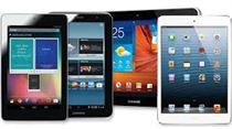 Encuentra los mejores cristales templados Samsung Galaxy Tab S3 🥇