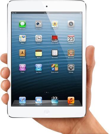 El top cinco de protectores de pantalla que sirvan a Huawei MediaPad M2 7.0 💥