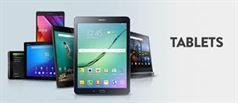 cristal protector Huawei MediaPad M6 10.8