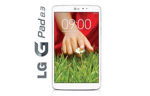 Los 5 mejores protectores templados para tu Huawei MediaPad M5 8 🥇